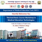 mci-certified-met-revised-a
