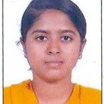 Dr Veena