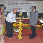 inaguration-of-ias-academy-at-rrmch