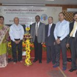 inaguration-of-ias-academy-at-rrmch1
