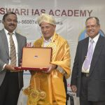 inaguration-of-ias-academy-at-rrmch2