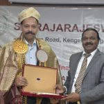 inaguration-of-ias-academy-at-rrmch3