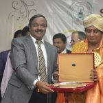 inaguration-of-ias-academy-at-rrmch4