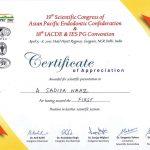 scientific-presentation-certificate