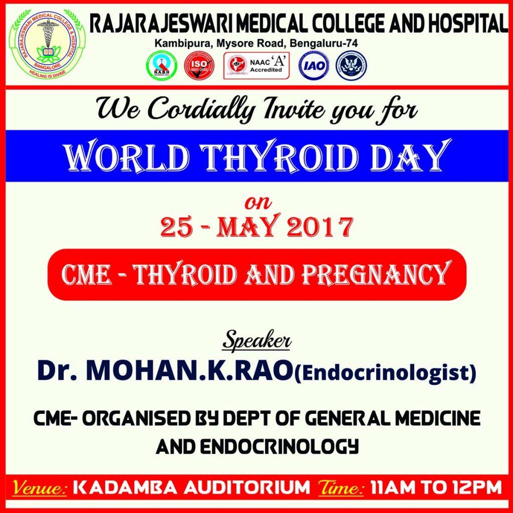 CME-world-thyroid-day
