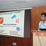 RRMCH-diabetic-foot-workshop1