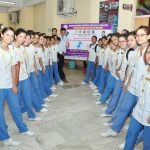 RRMCH-diabetic-foot-workshop4