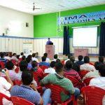 dr-amit-jain-lecture2