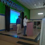 dr-amit-jain-lecture3