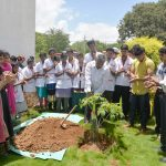 world-environment-day-RRMCH