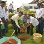 world-environment-day-RRMCH3