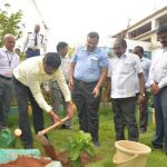 world-environment-day-RRMCH4