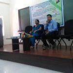 Dr.Amit-Jain-RRMCH