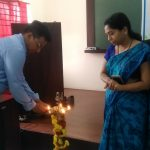 Dr.Amit-Jain-RRMCH1