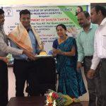 Dr.Amit-Jain-RRMCH3