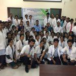 Dr.Amit-Jain-RRMCH4