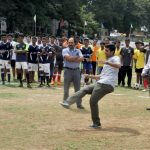 RGUHS-Foootball-Tournament3