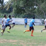 RGUHS-Foootball-Tournament6