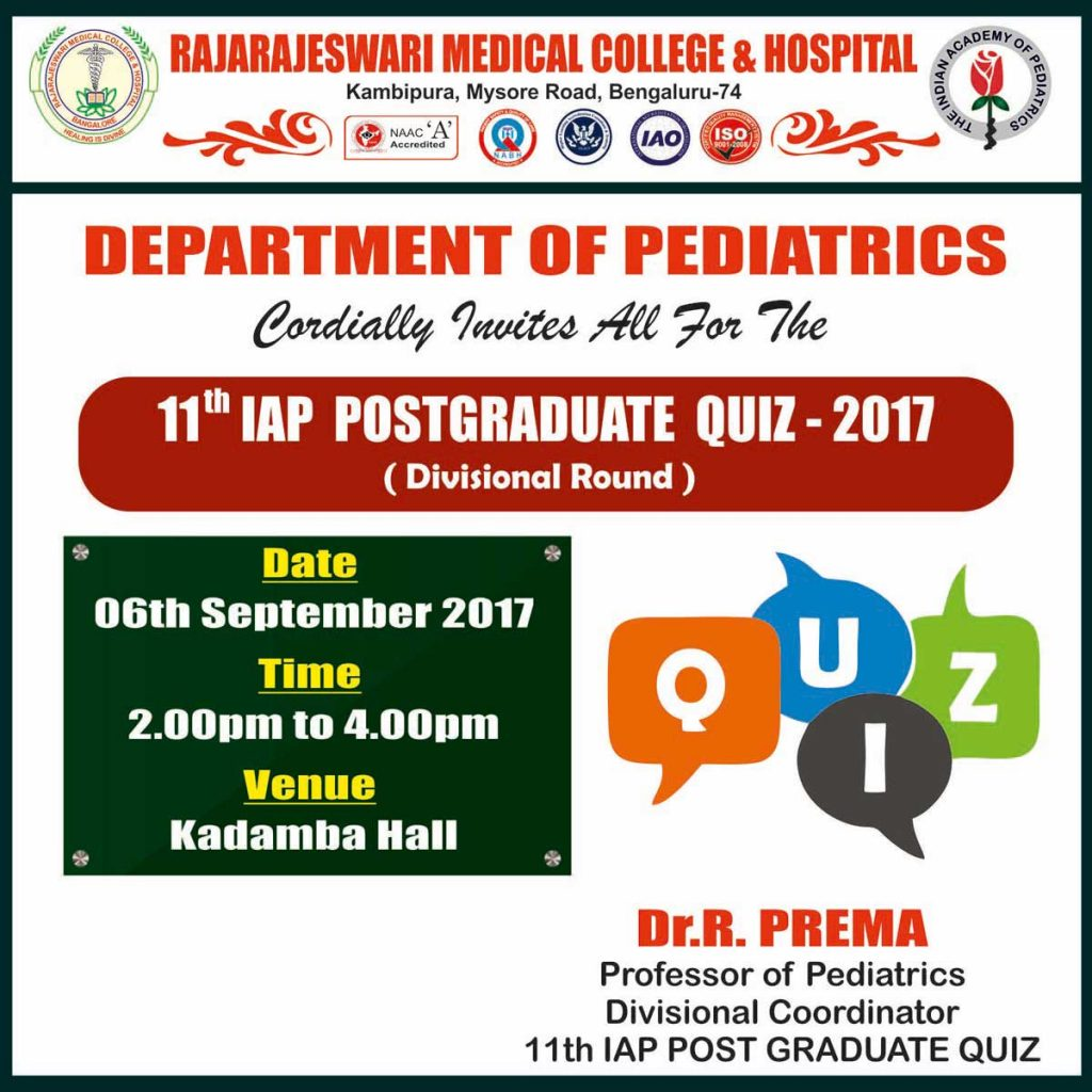 pediatrics-quiz-banner