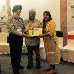 Dr-Prema-National-Adolescent-Conference