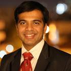 Dr.Vishwas