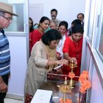 RRMCH-Physiotherapy Unit Inaguration5