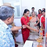 RRMCH-Physiotherapy Unit Inaguration6