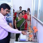 RRMCH-Physiotherapy Unit Inaguration8