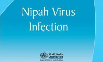 Fact Sheet - Nipah Virus Infection