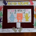 RRMCH-world-hand-hyegene day3