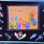 RRMCH-world-hand-hyegene day4