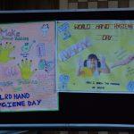 RRMCH-world-hand-hyegene day6