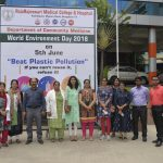 RRMCH-World-Environment-Day-Physiotherapy-Dept4
