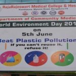RRMCH-world-environment-day