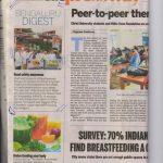 Indian Express 001
