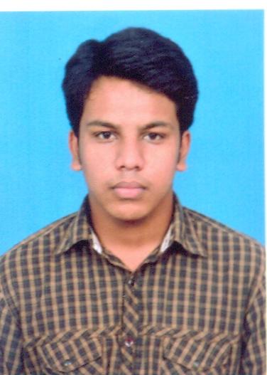 Mr. Prakash N.