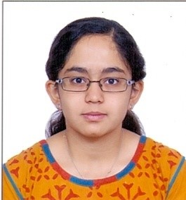 RGUHS Subject topper in MBBS Phase - II Dr. Brindha P   Reg No - 13M7883 Rank - 5 (161- 200-80.50%) Forensic Medicine.jpg