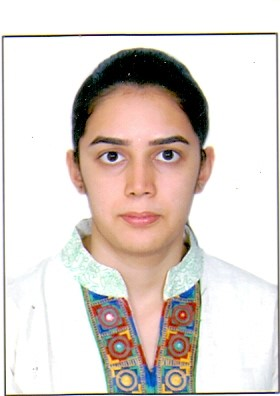 RGUHS Subject topper inMBBS Phase - III Part I  Dr. Harshitha Jain K  Reg No - 13M7800 Rank - 8 (200  250 - 80.0%)  Otorhinolaryngology.jpg