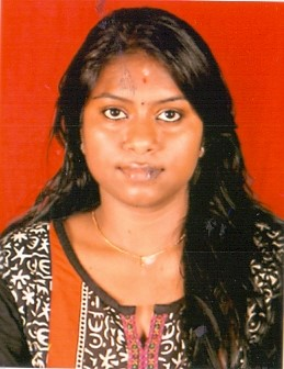 RGUHS Topper in MD Otorhinolaryngology Dr. Joshna B M Reg No - 15YE954 Rank - 6 (462-700 66.0%).jpg