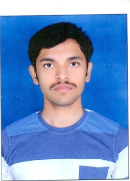 RGUHS Over All Topper in  MBBS Phase - II       Dr. Maheshgowda K O Reg No - 13M7817 Rank - 7th (1400-1104 - 78.86 %).jpg