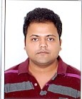 RGUHS Topper in MD General Medical Dr. Mayank Reg No - 15mg955 Rank - 10 (461-700 65.86%).jpg