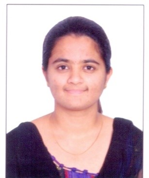 RGUHS Subject topper in MBBS Phase - I Dr. Nehali B Maiya Reg No - 13M7834   Rank - 8 (171-200-85.5%) Biochemistry.jpg