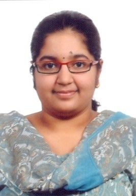 RGUHS Over All Topper in  MBBS Phase - III Part I      Dr. Suma C Ravindra Reg No - 13M7883 Rank - 3rd (900-718 - 79.78 %).jpg