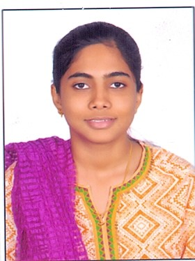 RGUHS Subject  topper in  MBBS Phase - III Part I Dr. Tasmia Samreen Reg No - 13M7887 Rank - 4 (205- 250 - 82.00%)  Otorhinolaryngology.jpg