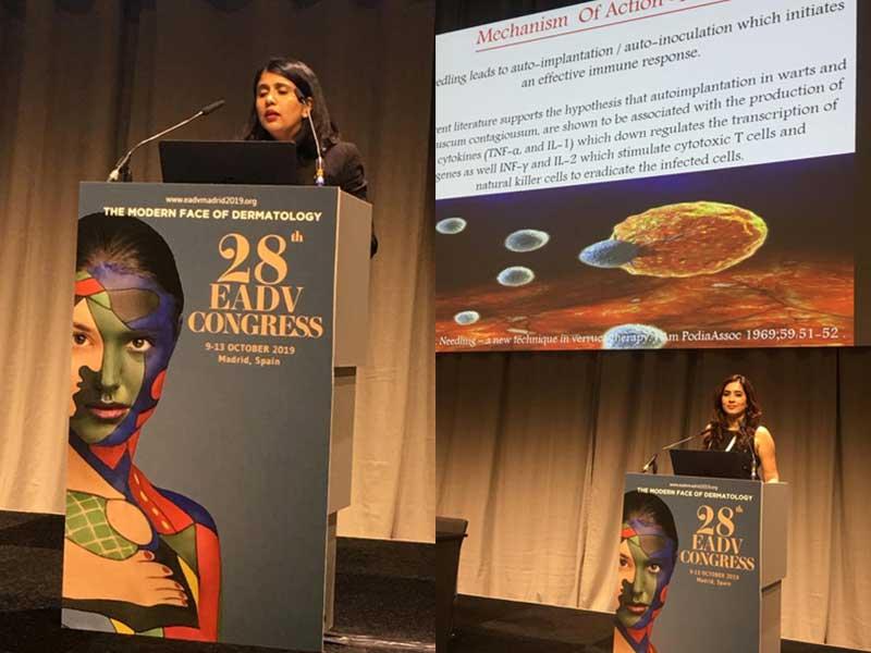 Dr.Priya Dr.Leena