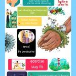 poster 18 -Devina saini-Hrithu NR-Gayatri krishnan-Arya suresh-Evangel edison