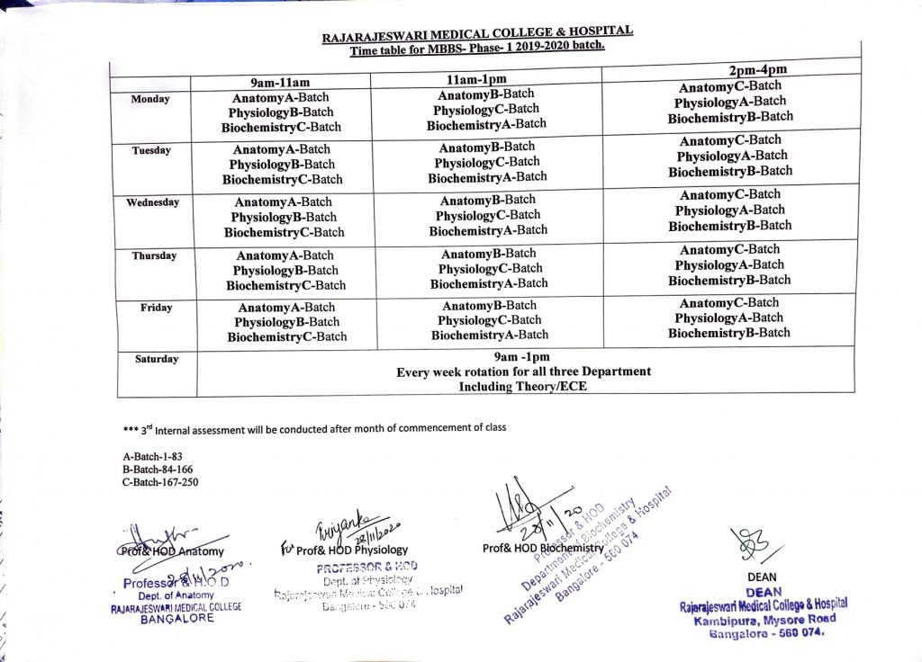 Time table 28 Nov 2020_page-0001