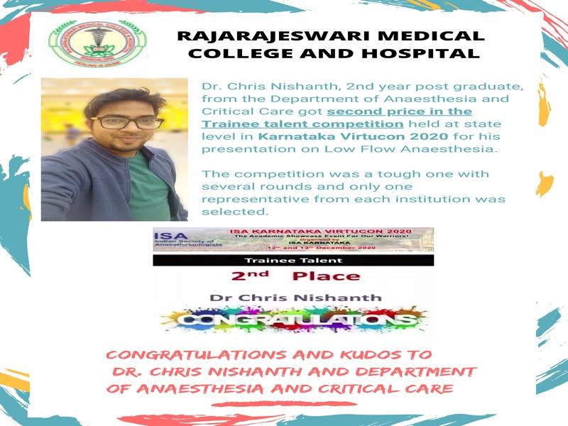Dr.Chris_Nishanth