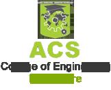 http://acsce.edu.in/