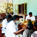 19. RRDCH - Oral Hygiene Camp